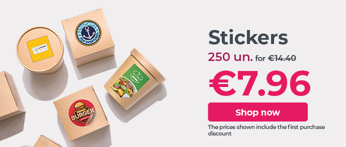 T-shirts | Lowest Prices Guaranteed |BIZAY
